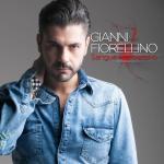 Gianni_Fiorellino_Cd_Cover