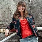 Alessandra-Amoroso-656x478