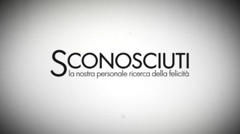 LOGO_SCONOSCIUTI