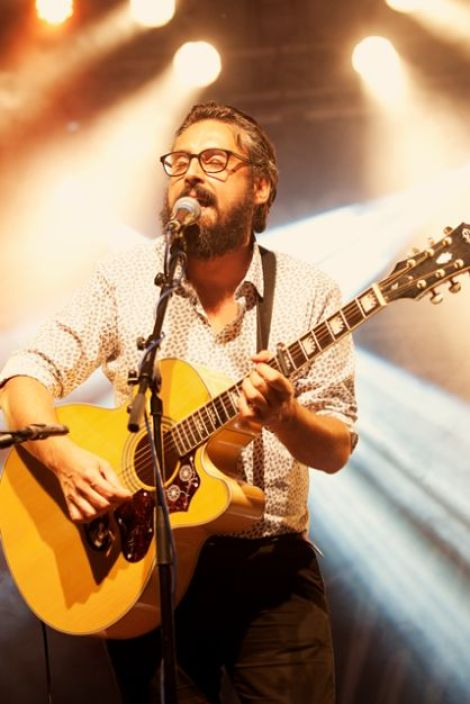 Brunori Sas_live (1)_media