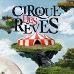 Cover_Cirque-des-rêves_b