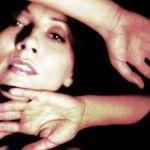 Roberta-Di-Lorenzo_Foto2_b