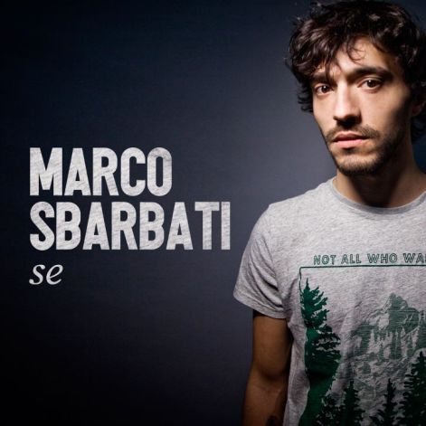 Marco_Sbarbati-Se_b
