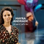 Mayra-Andrade-We-Used-To-Call-It-Love-news