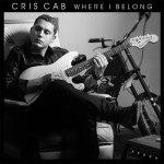 cris_cab