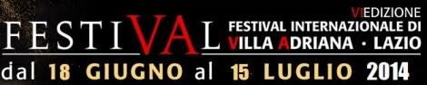 titolo_festival