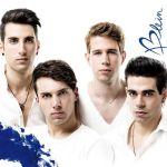 BLEIN_COVER_ALBUM