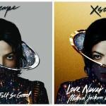 MJ-LNFSG-news