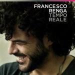 Renga-TempoReale-news_5