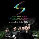 Galaxy-Tab-S_Subsonica