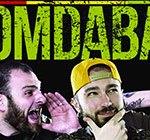 boomdabash-centocelle