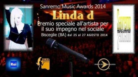 Linda d Sanremo