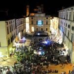 piazza_classica