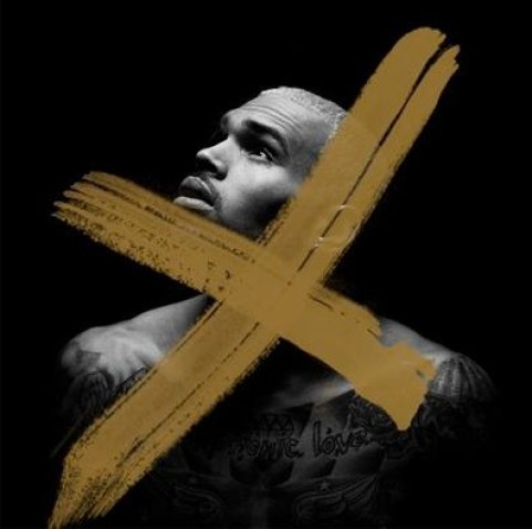 Chris-Brown-X-Dlx-news