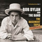Dylan-Bootleg-Series-Vol-11-news_1