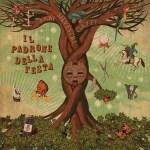 FSG-Il-Padrone-della-Festa-news