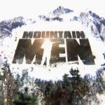 800px-Mountain_Men_(2012)