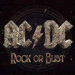 AC-DC-Rock-Or-Bust-news