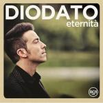 Diodato-Eternita'-news