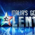 IGT_Audizioni_Roma