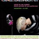 Silvia-Calderoni-Grottamare-215x300
