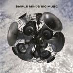 Simple-Minds-Big-Music-Std-Ed-news