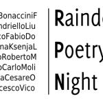 poetrynight5ottobre14