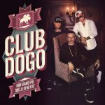 therealclubdogo