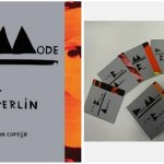 DM-Live-In-Berlin-collage-news
