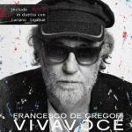 De-Gregori-Vivavoce-news_1