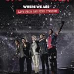 One-Direction-Live-San-Siro-news