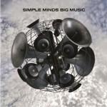Simple-Minds-Big-Music-Dlx-Ed-ita-news