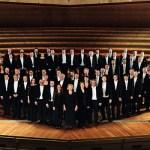 berliner orchestraOverviewV2