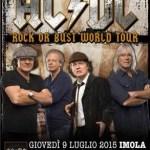 AC-DC-tour-Italia-news