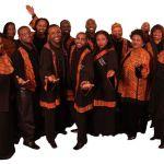 Angels in Harlem Gospel Choir_b