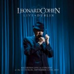 Cohen-Live-In-Dublin-news_0