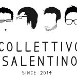 Collettivo Salentino_logo_b