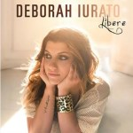 Deborah-Iurato-Libere-news