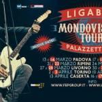 Ligabue_mondovisione_NUOVE_DATE_pala_500x275_0