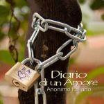 diario_di_un_amore_anonimo_italiano.jpg___th_320_0