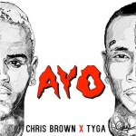Chris-Brown-Tyga-Ayo-news