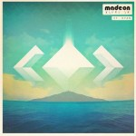 Madeon-Youre-On-ft-Kyan-news