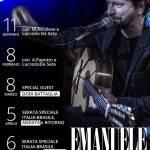 emanuele-belloni