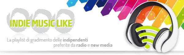 banner-indie-music-like