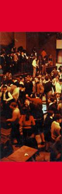 Foto_vista sala totale anni 60