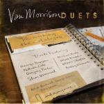 Van-Morrison-Duets-news