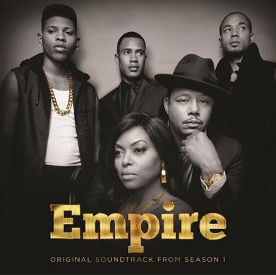 Empire-OST-news