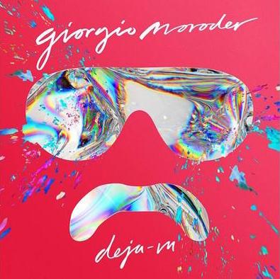 Giorgio-Moroder-Deja-Vu-news