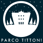 Parco Tittoni