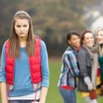 adolescenti-come-affrontare-il-bullismo_a3b3336dc8db925a349e6e0b2c996c5a